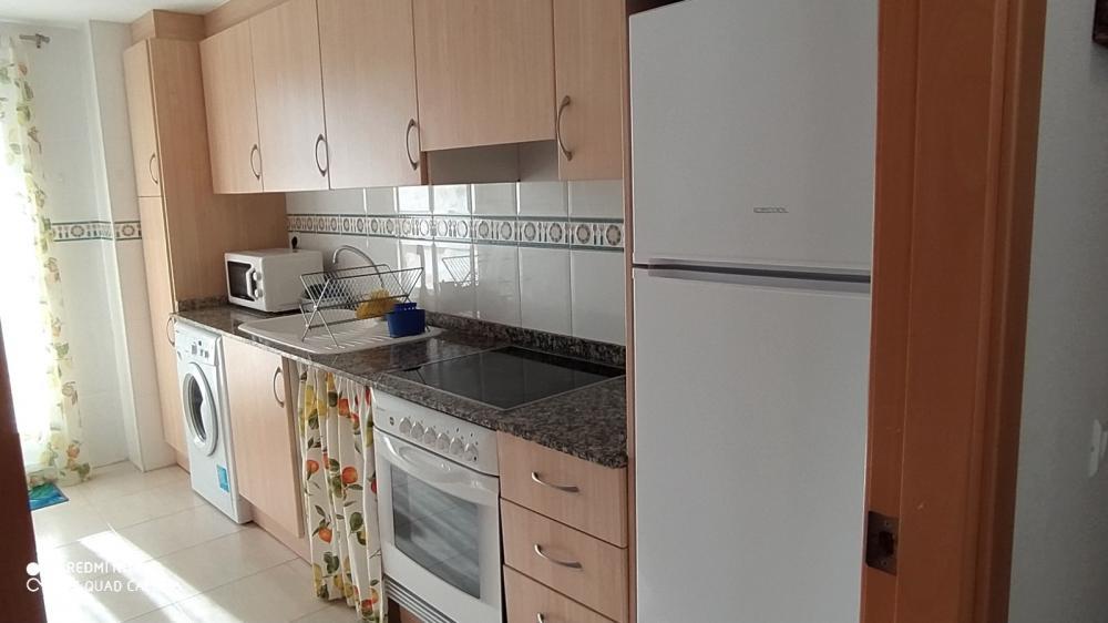 9 San Marino II E-1  5 pta 20 Apartamento  Daimús