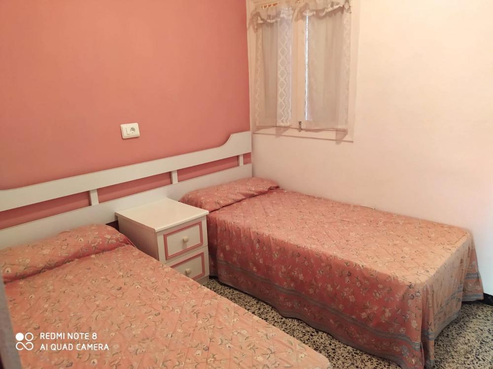 213 Semiramis III pta 30 Apartamento  Daimús