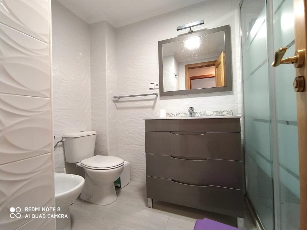 359 Semiramis II Bajo C Apartamento  Daimús