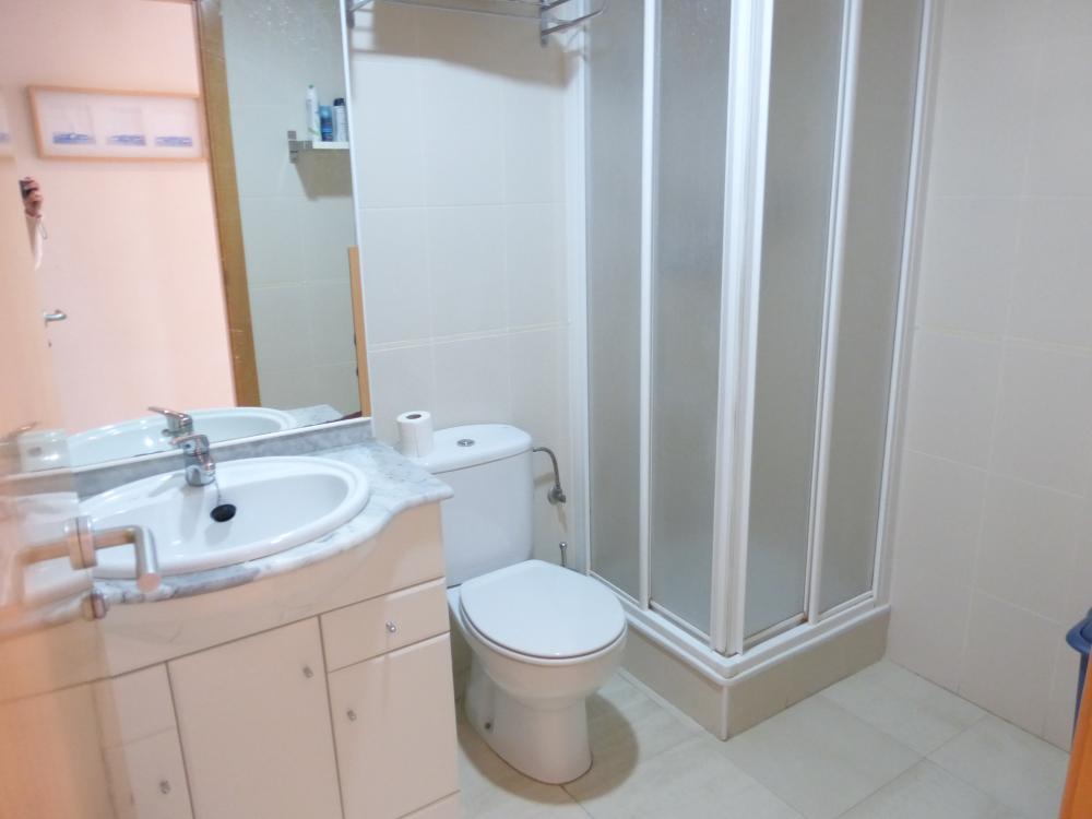 503 Marina Gaviota I 5 pta 17 Apartamento Daimús 1