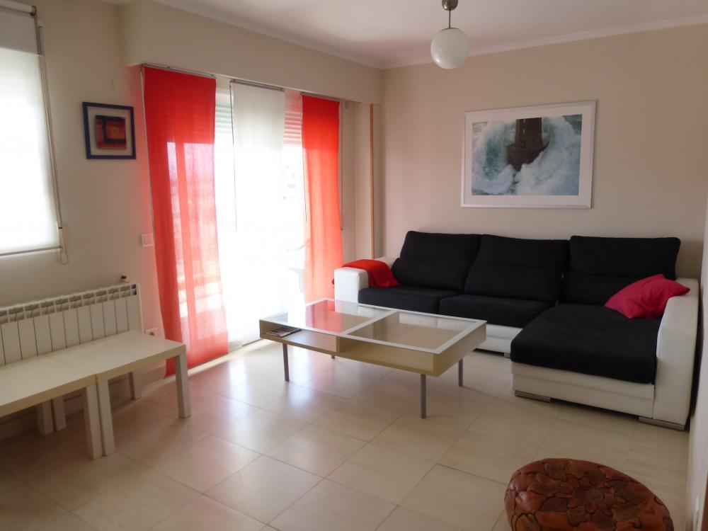 503 Marina Gaviota I 5 pta 17 Apartamento Daimús 2
