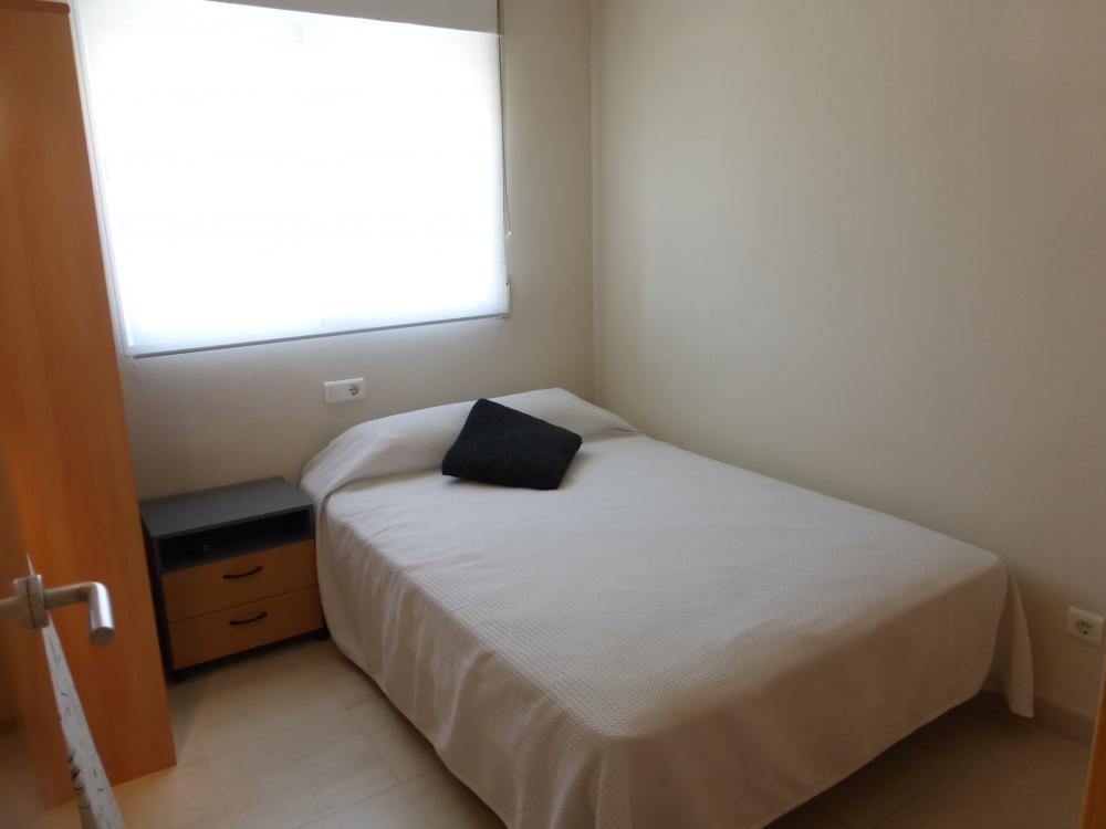 503 Marina Gaviota I 5 pta 17 Apartamento Daimús 3