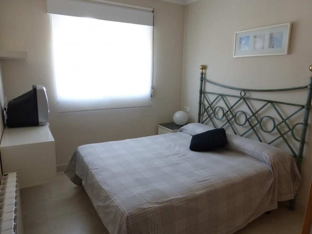 503 Marina Gaviota I 5 pta 17 Apartamento Daimús 9
