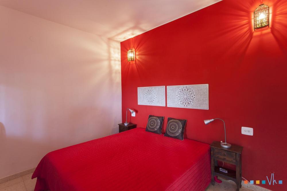 051 TYPEE Отдельный дом / Villa Benissa