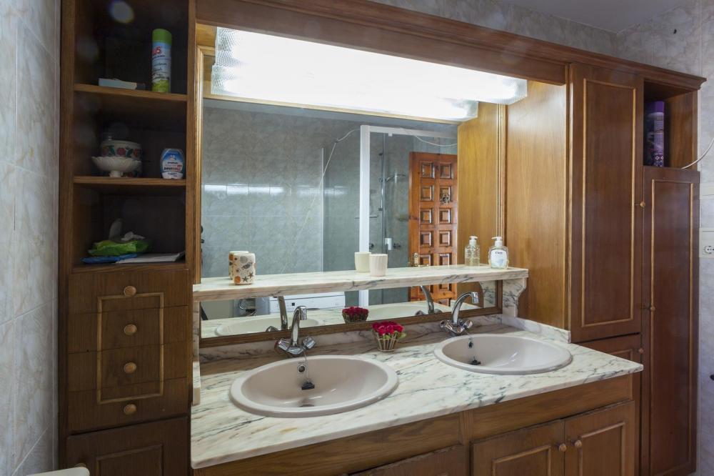 054 SERENDIPIA Casa aislada  Benissa