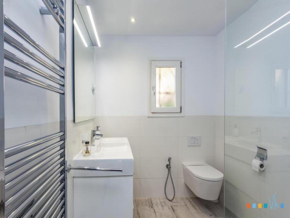 055 CARLA Apartamento  Benissa