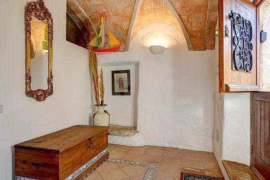 5112 Casa Nova Casa de pueblo Centre Begur