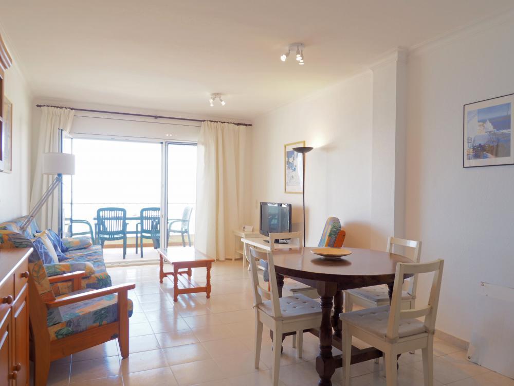 ESCALA BEACH 3 ESCALA BEACH 3 Apartament Riells L'Escala