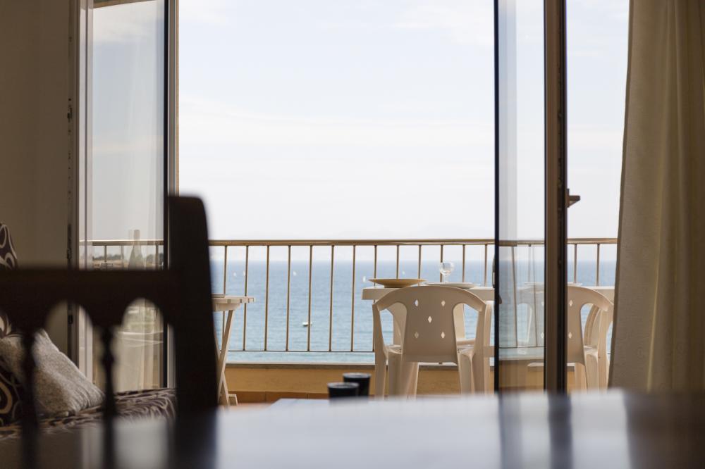 ESCALA BEACH 2 ESCALA BEACH 2 Apartamento Riells L'Escala