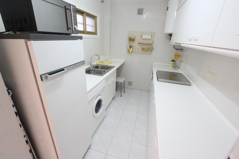 CB225 CB225 CAPRI APARTAMENTO Apartament  Cambrils