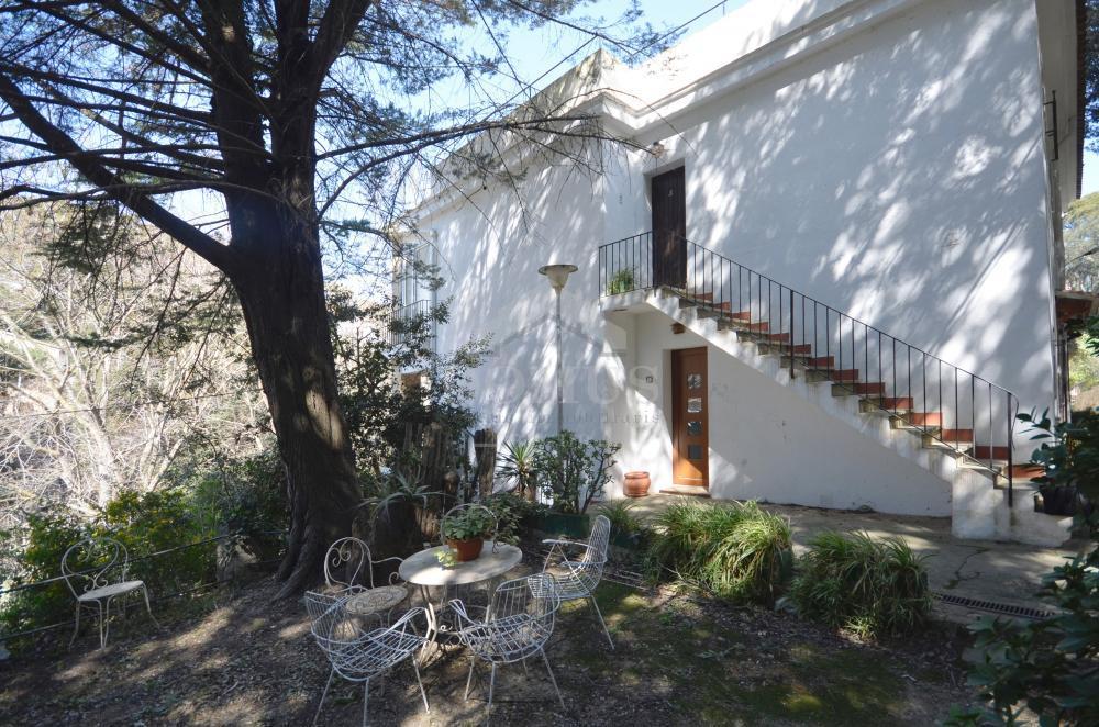 1530 Bellamar Apartamento Sa Riera Begur