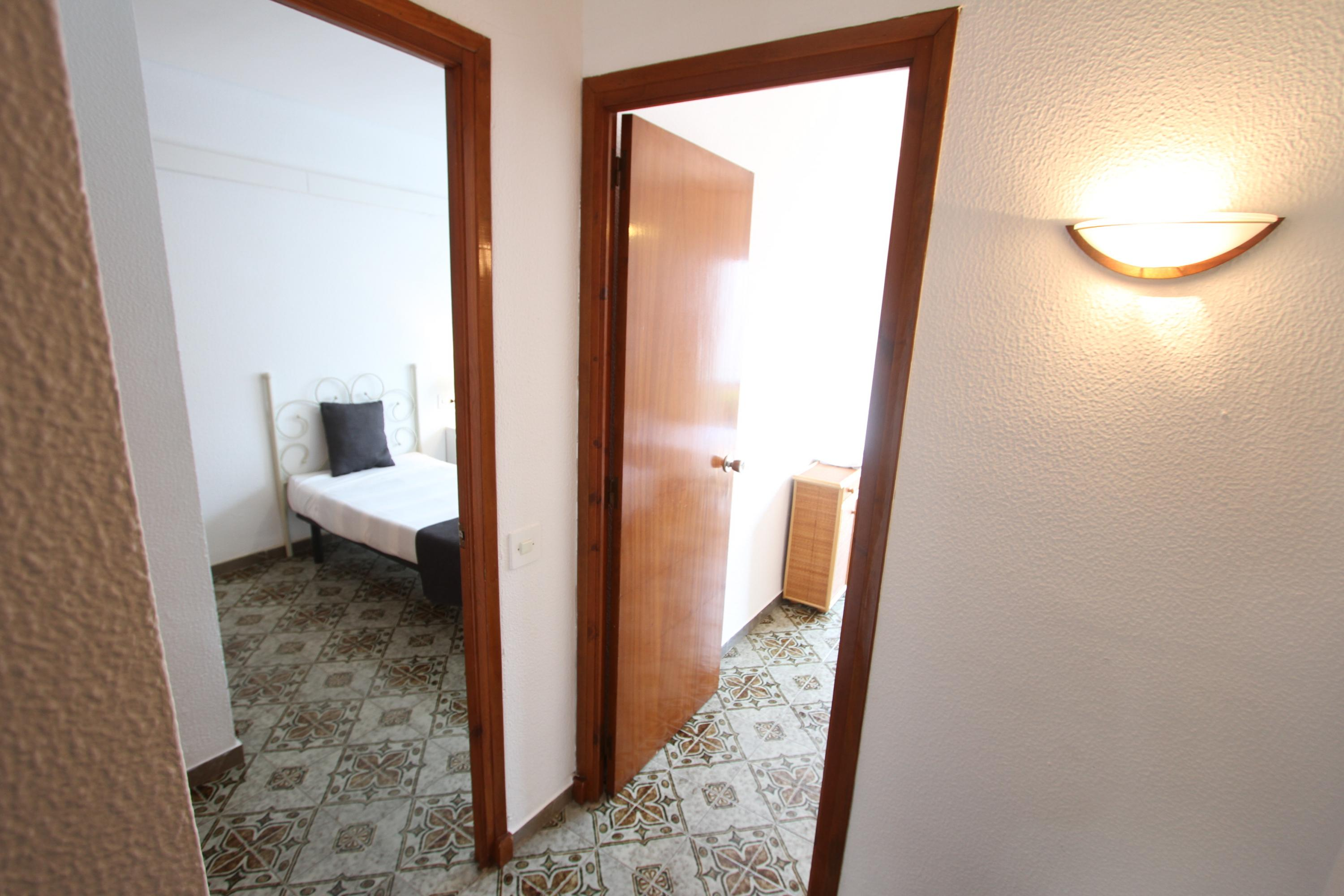 MC05 MC - 2 hab - 6pax Apartament Playa Cambrils