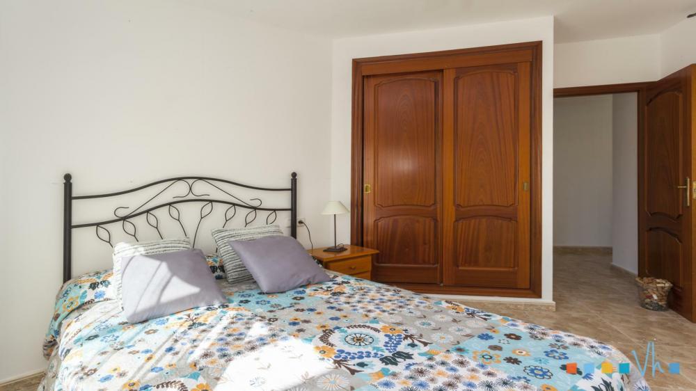 063 BELLADONA Apartamento  Calpe