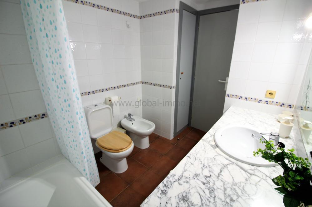 3330 ROYAL MARINE I Tramuntana 4-10 Apartamento SANTA MARGARITA ROSES