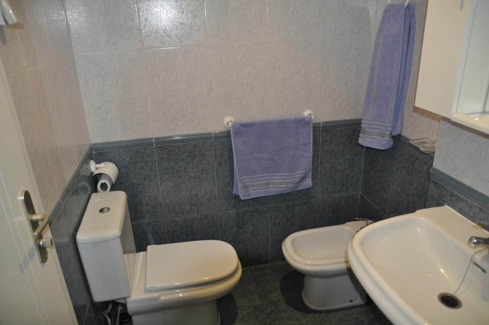 D-012 Estrella Blanca II Appartement Las Marinas 1 Dénia