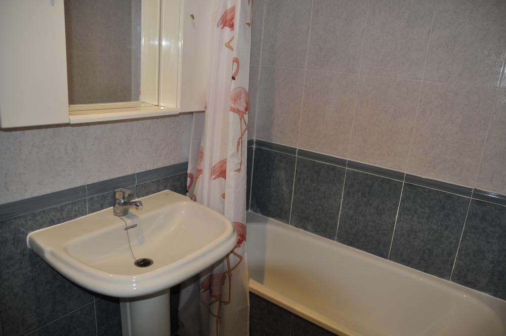 LT-012 Estrella Blanca II LT Apartment