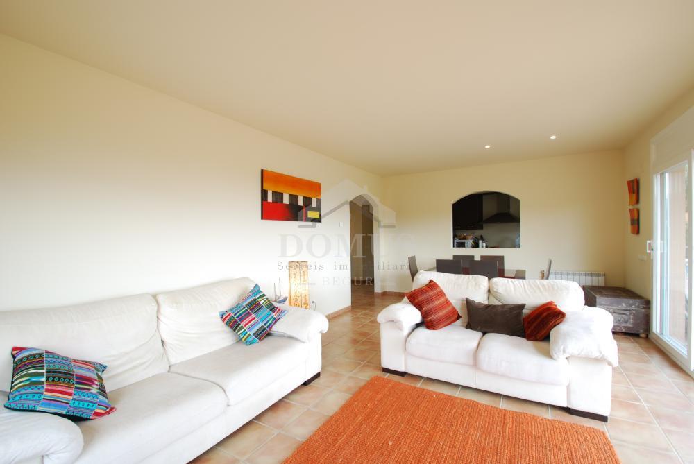 2208 Casa Llevant Vrijstaand huis Sa Riera Begur
