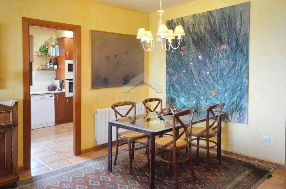 41226 Casa Sa Roda Appartement Centre Begur