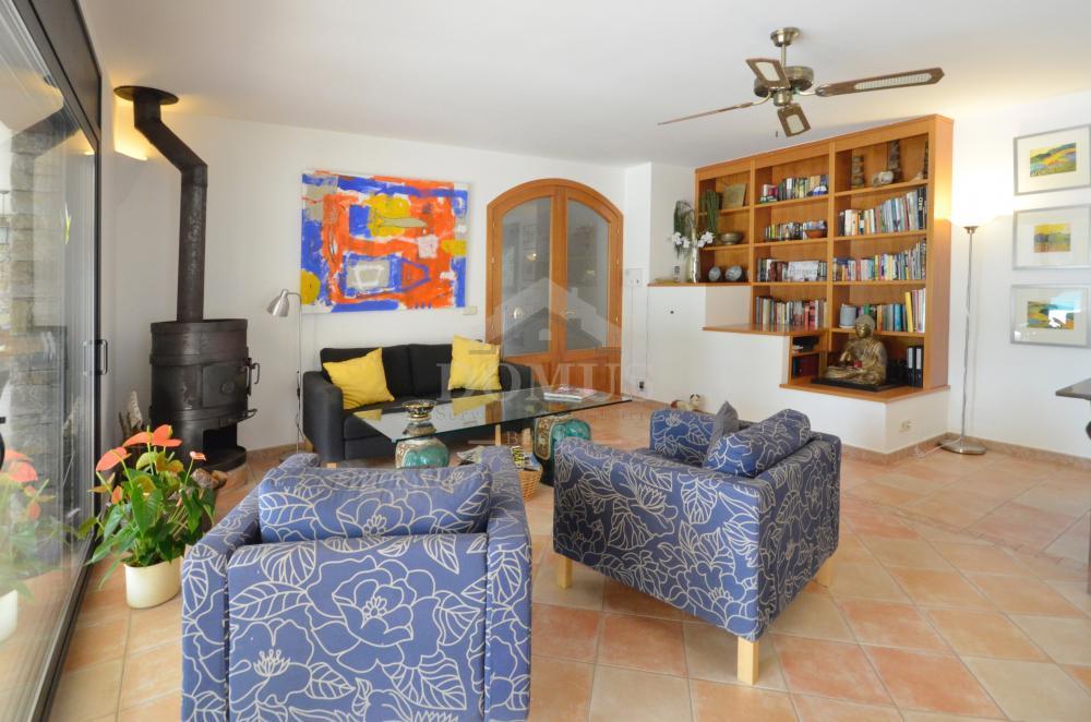 2206 Casa Golf Vrijstaand huis PALS  Pals