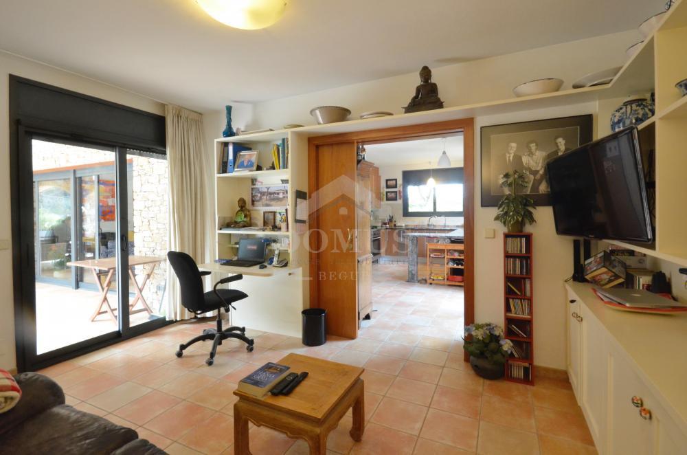 2206 Casa Golf Villa privée PALS  Pals