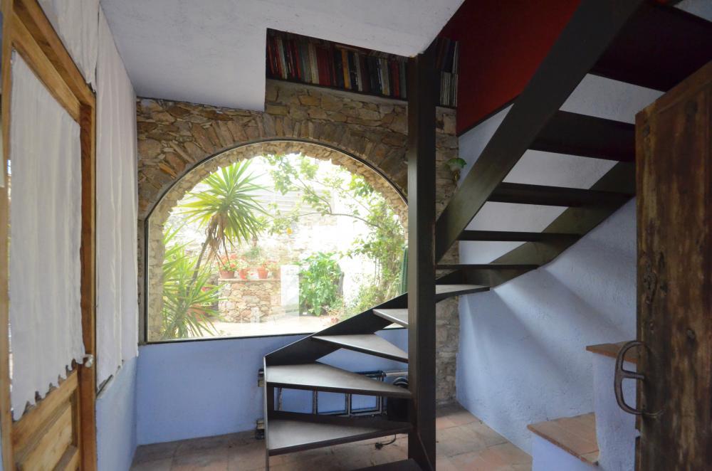 033 El mirador Apartment Centre Begur