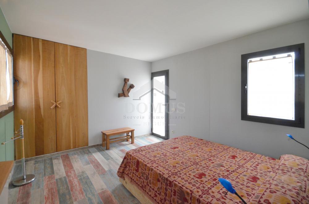 033 El mirador Appartement Centre Begur
