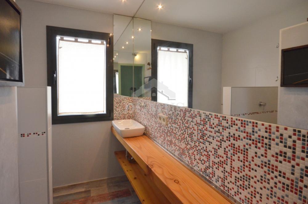 033 El mirador Apartament Centre Begur