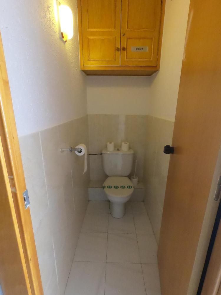561 C - APARTAMENT FC4+ Apartment Pas de la Casa Pas de la Casa