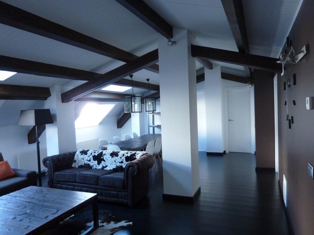 571 P - APARTAMENT FP8+ Appartement Pas de la Casa Pas de la Casa