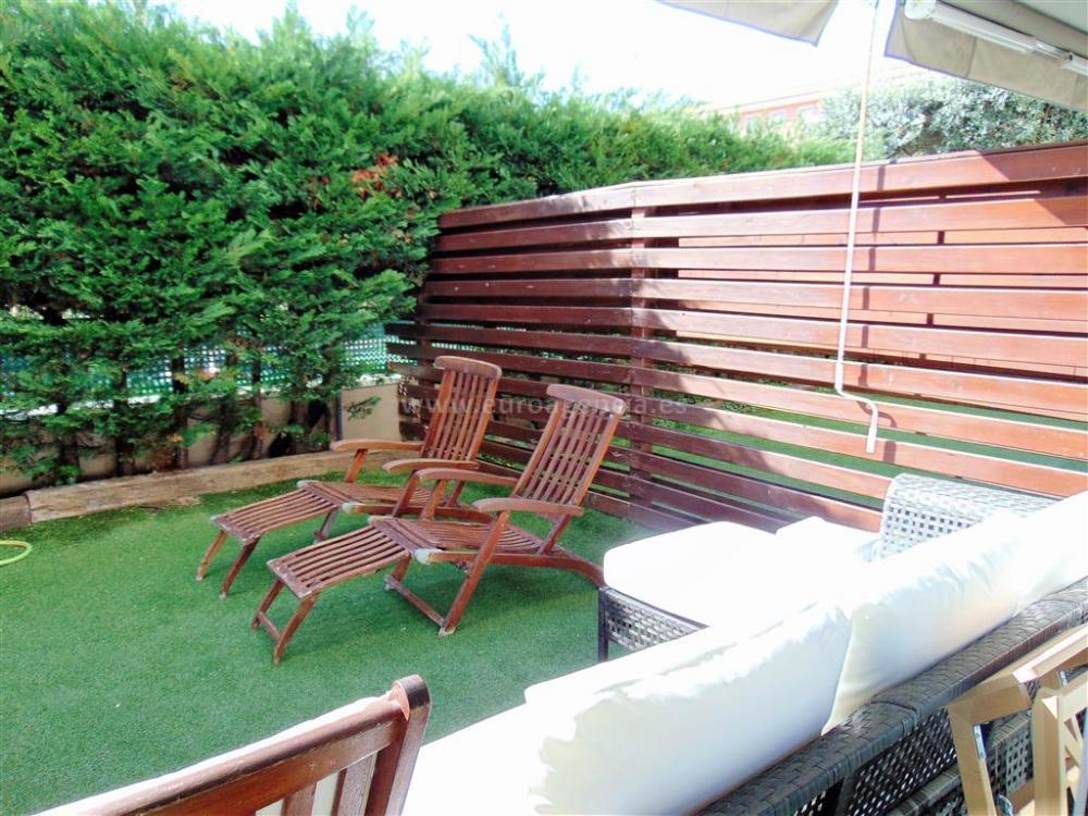 92 SURERES  BAIXOS Apartamento  Sant Antoni de Calonge