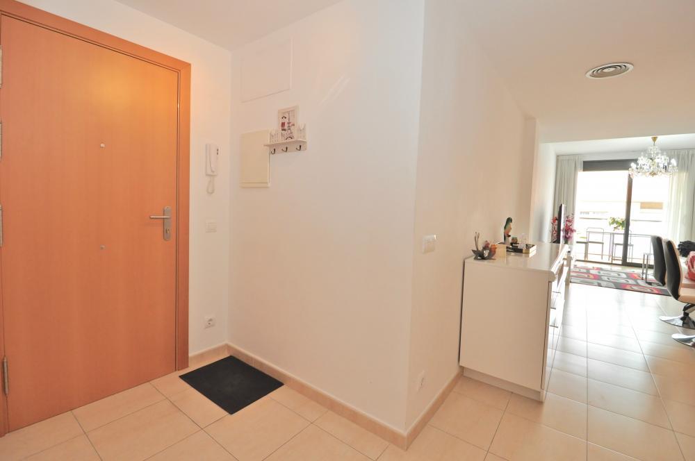 A150 Lloretholiday Vera Apartment Centro Lloret de Mar