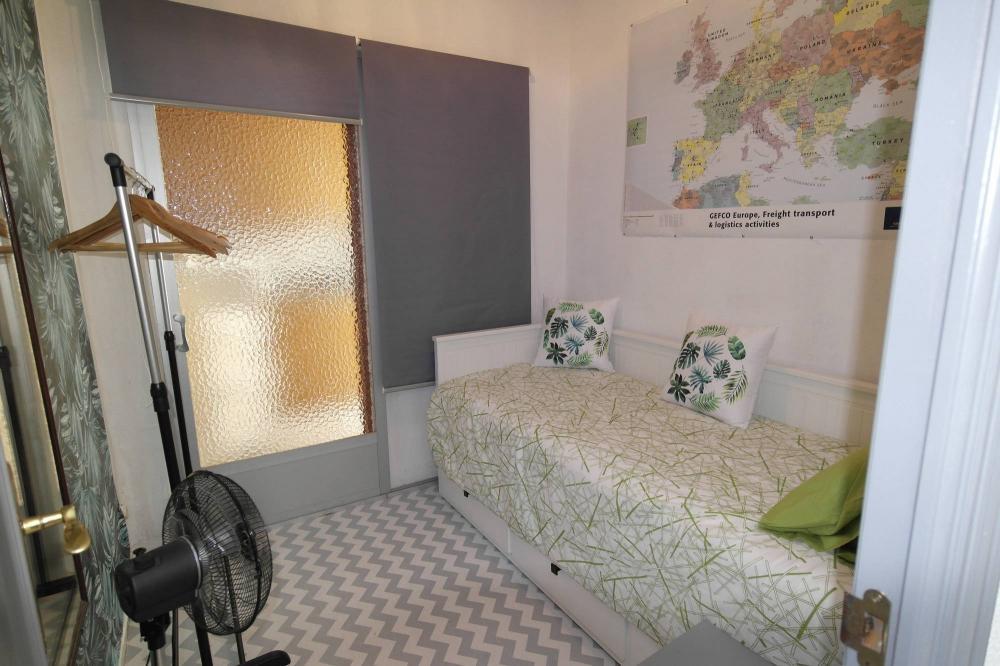 PLS19 PLS19,Coqueto apartamento con vistas al Mediterráneo Apartment Partida Barberes Sur La Vila Joiosa