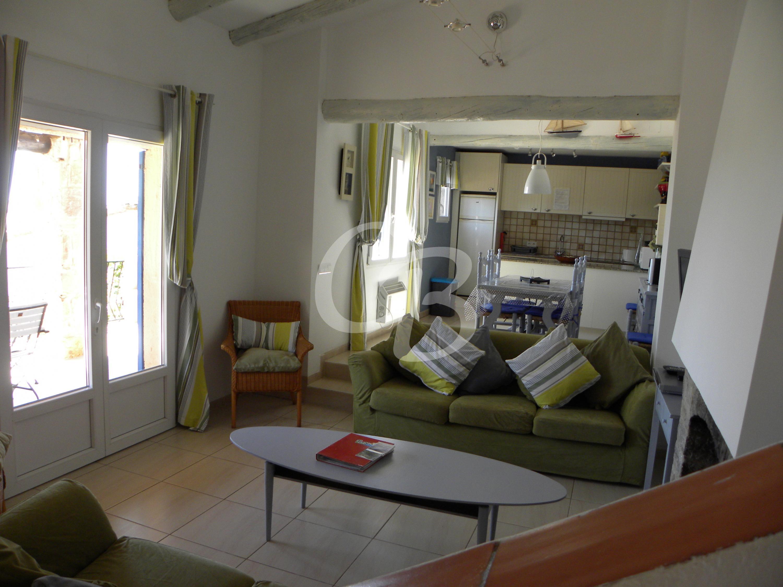 2110 CASA CON PISCINA PRIVADA EN RESIDENCIAL BEGUR Apartamento Residencial Begur Begur