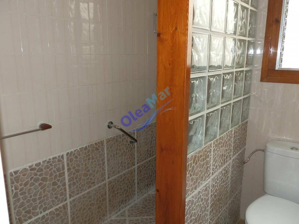092 APART LA FLOR Apartment Delta de l'ebre DELTEBRE