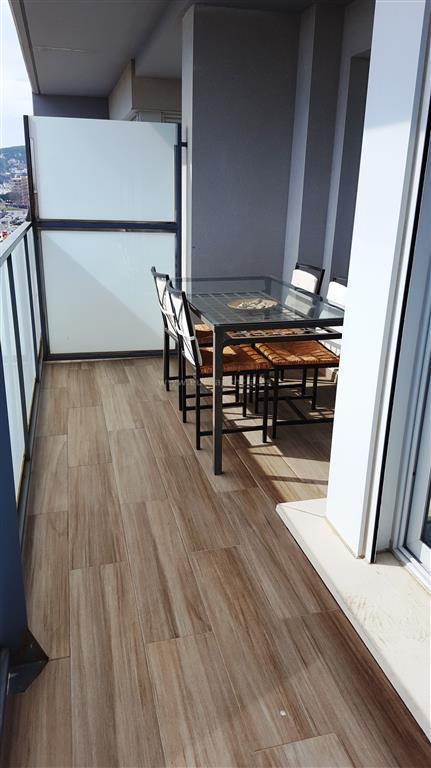 60 LES ROSELLES Apartament  Sant Antoni de Calonge