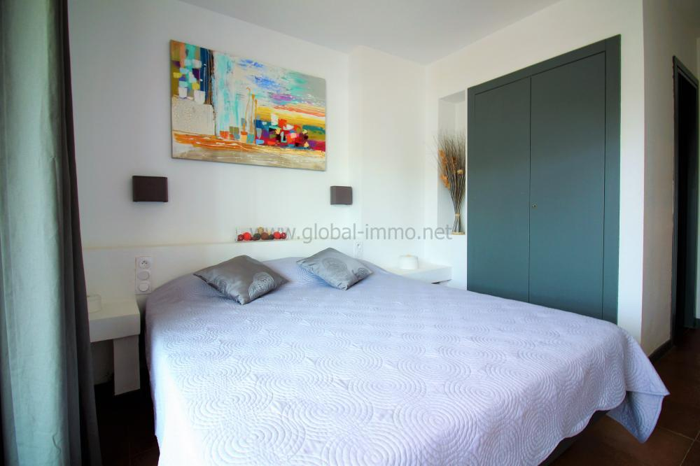 3334 ROYAL MARINE I Xaloc Bx 16 Apartment SANTA MARGARITA ROSES