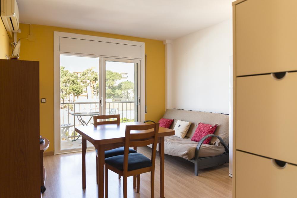ESCALET 3 ESCALET 3 Apartamento Riells - Port - La Clota L'Escala