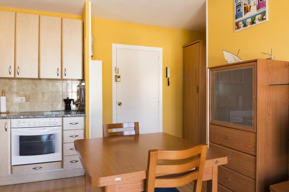 ESCALET 3 ESCALET 3 Appartement Riells - Port - La Clota L'Escala