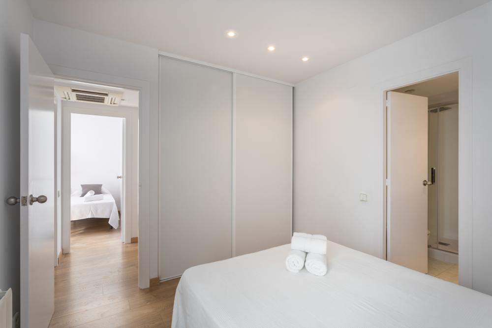 082 AV VILA Appartement El Maresme Vilassar de Mar