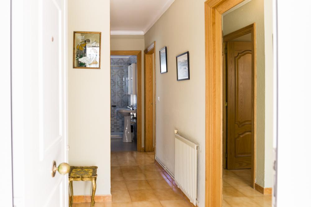 MALLOLS 5 MALLOLS 5 Casa aislada Riells de Dalt L'Escala