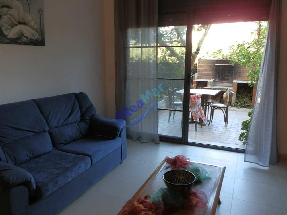 094 VORA RIU 2 Apartment Delta de l'ebre DELTA DE L'EBRE