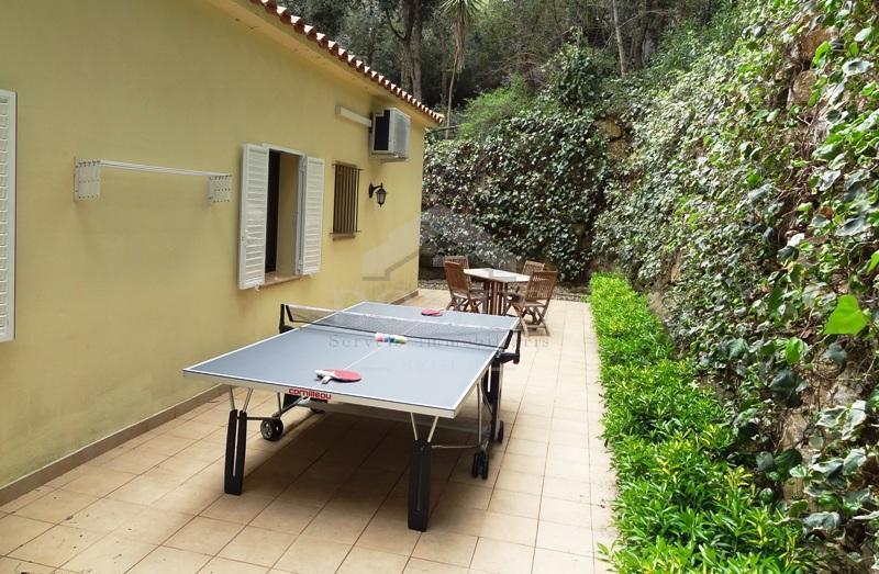 198 VILLA ALFORA Casa aislada / Villa  Begur