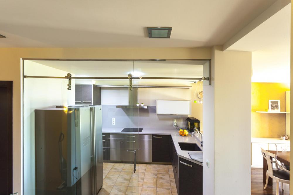 072 LLEBEIG Casa adosada Alicante Benissa 19