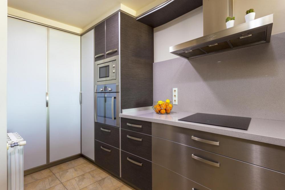 072 LLEBEIG Casa adosada Alicante Benissa 18