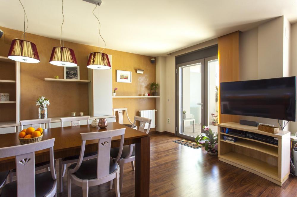 072 LLEBEIG Casa adosada Alicante Benissa 10