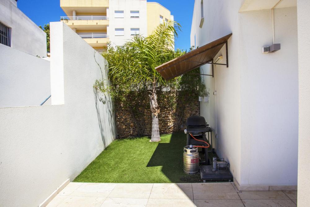 072 LLEBEIG Casa adosada Alicante Benissa 31