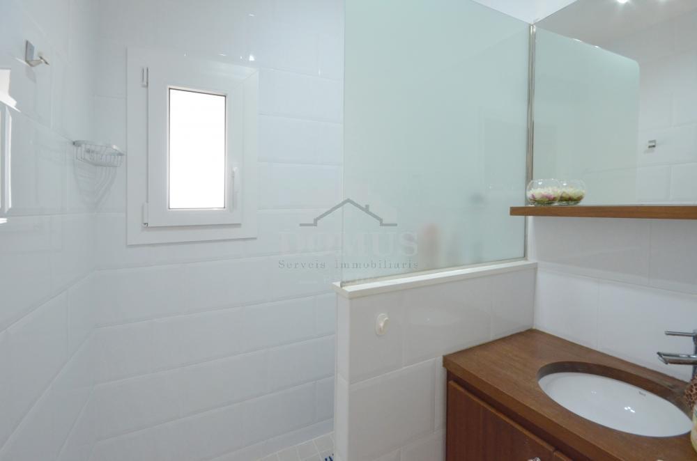 048 Casa Cel Villa privée Begur Begur