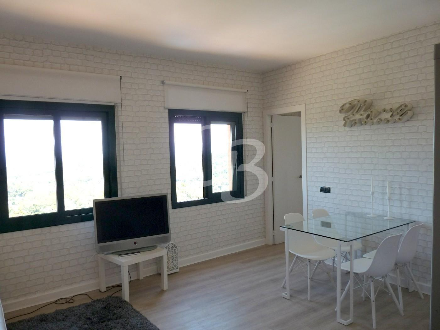 1059 APARTAMENTO EN EL CENTRO DE BEGUR CON PISCINA COMUNITARIA Apartment Centre Begur
