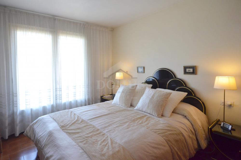 1219 El mirador Apartamento Centre Begur