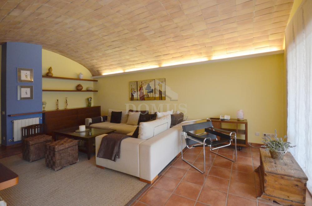 5111 Casa Jardí Maison de village Centre Palafrugell